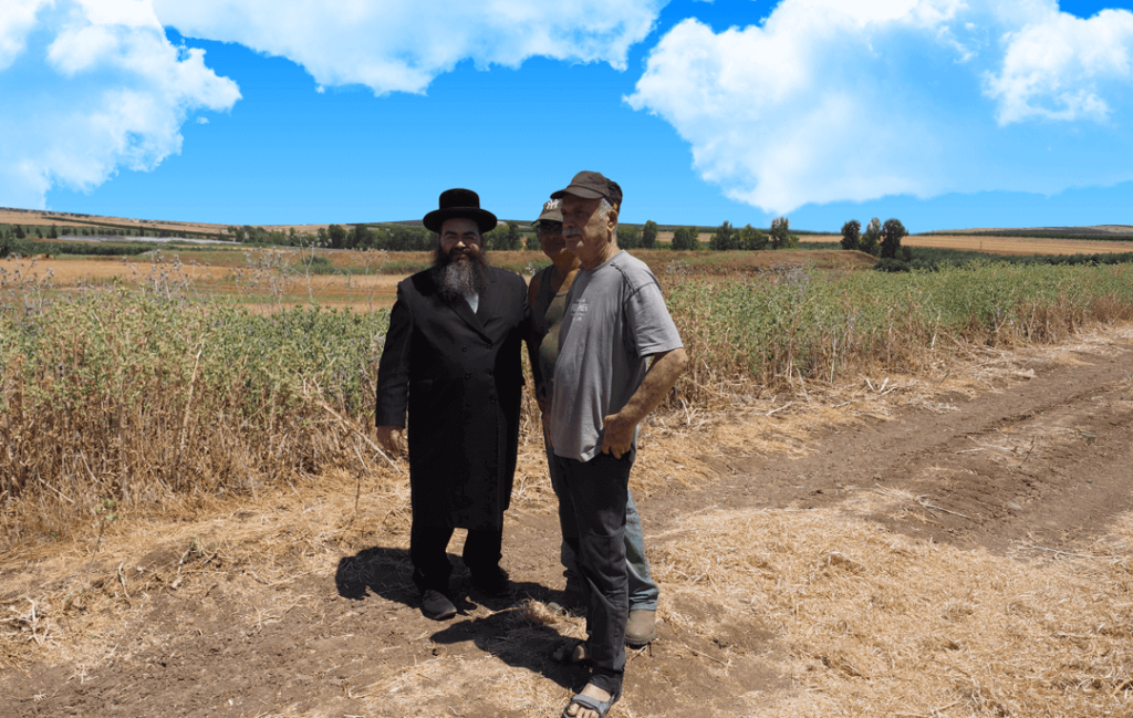 Purchasing-the-feild-simcha-and-owners.png